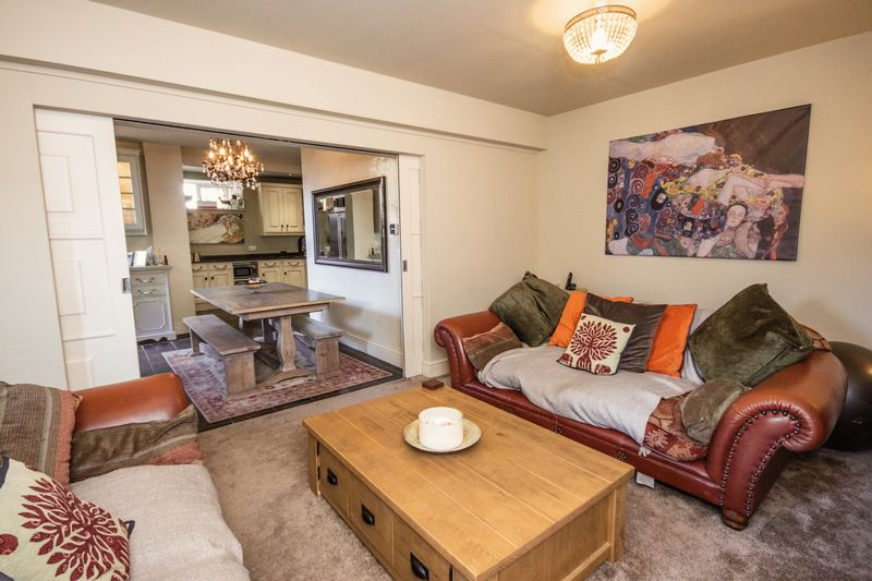 3 bed House for sale in Fitzwilliam Street - Photo 27 (Property Image 15)