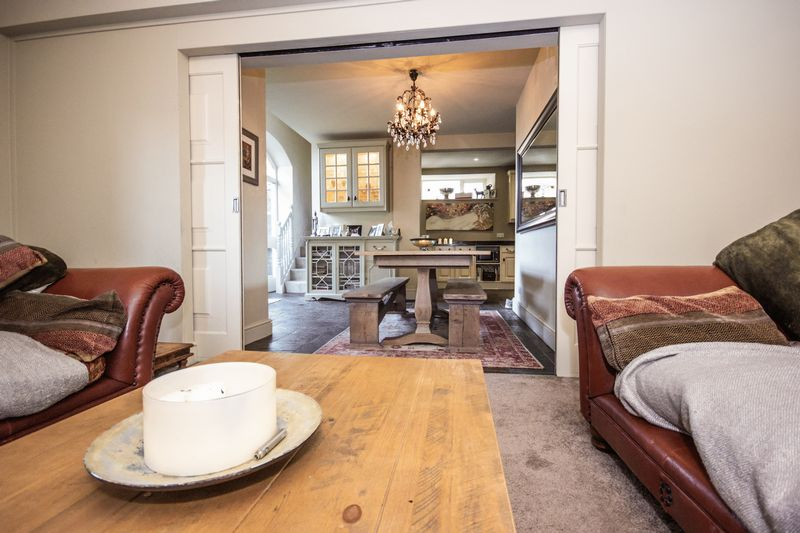 3 bed House for sale in Fitzwilliam Street - Photo 40 (Property Image 16)