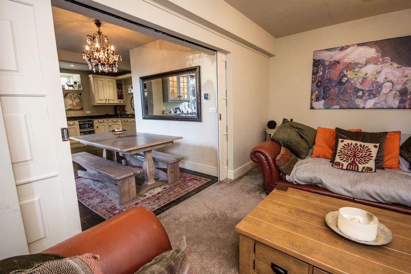 3 bed House for sale in Fitzwilliam Street - Photo 28 (Property Image 17)
