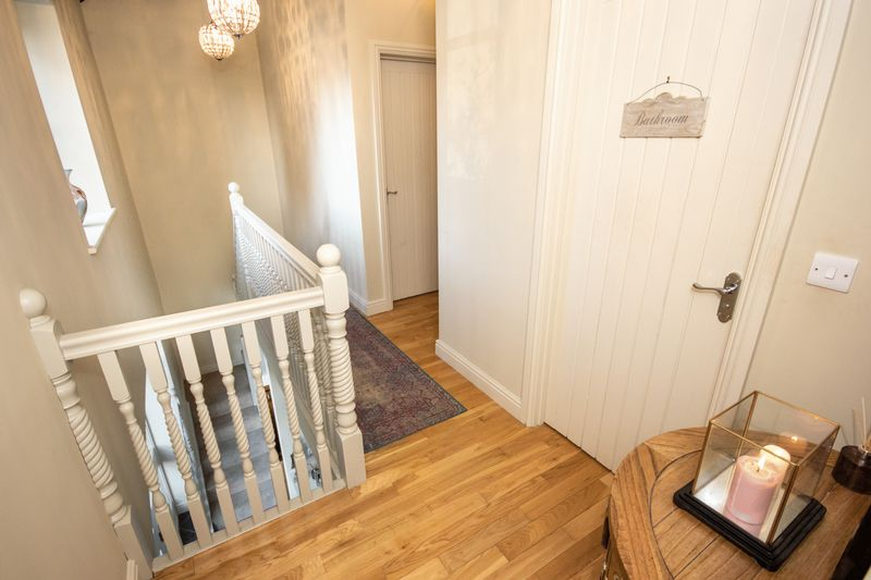 3 bed House for sale in Fitzwilliam Street - Photo 11 (Property Image 18)