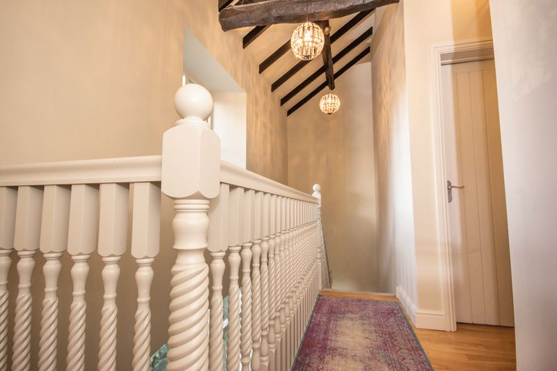 3 bed House for sale in Fitzwilliam Street - Photo 12 (Property Image 19)