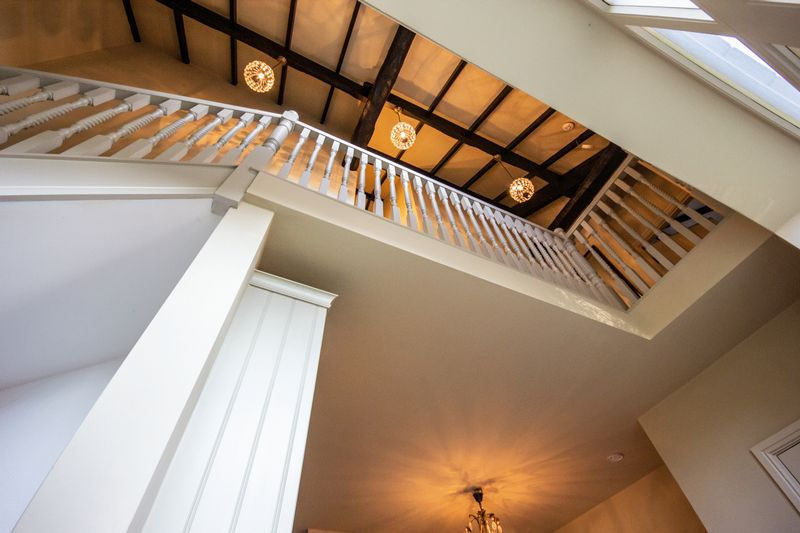 3 bed House for sale in Fitzwilliam Street - Photo 30 (Property Image 2)