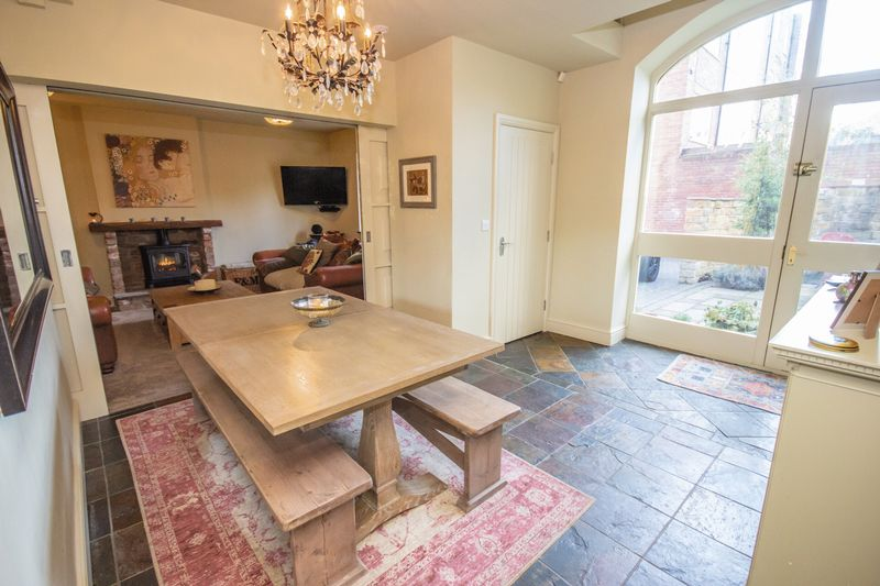 3 bed House for sale in Fitzwilliam Street - Photo 38 (Property Image 3)