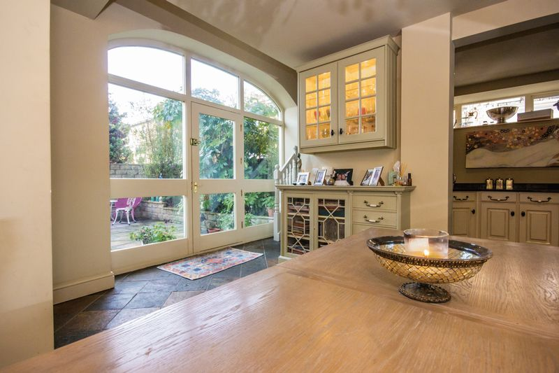 3 bed House for sale in Fitzwilliam Street - Photo 42 (Property Image 4)