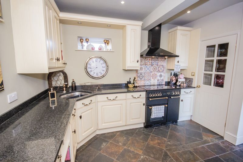 3 bed House for sale in Fitzwilliam Street - Photo 34 (Property Image 6)