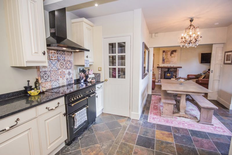 3 bed House for sale in Fitzwilliam Street - Photo 35 (Property Image 7)