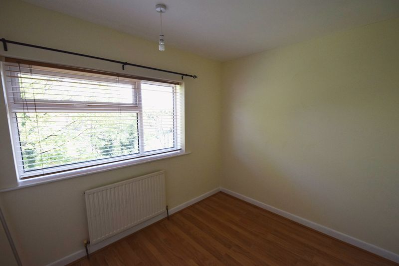 3 bed House for sale in Park Close - Photo 7 (Property Image 12)