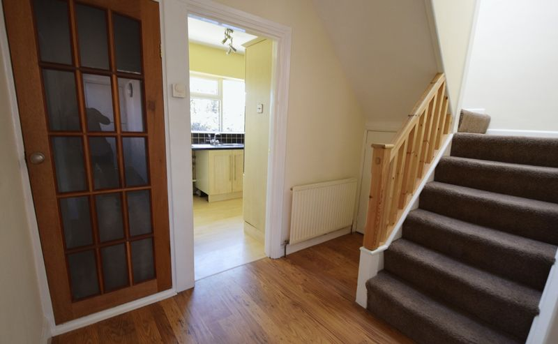 3 bed House for sale in Park Close - Photo 9 (Property Image 13)