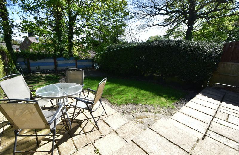 3 bed House for sale in Park Close - Photo 15 (Property Image 15)