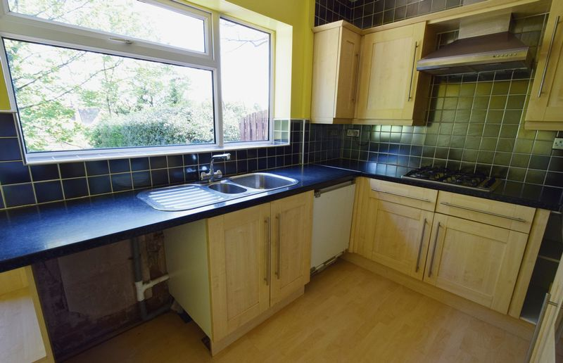 3 bed House for sale in Park Close - Photo 11 (Property Image 2)