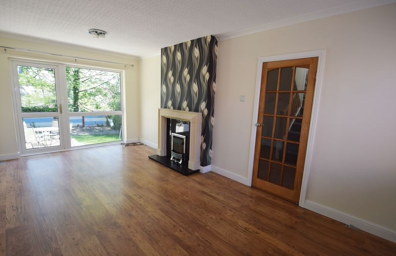 3 bed House for sale in Park Close - Photo 14 (Property Image 4)