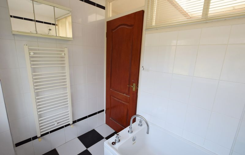 3 bed House for sale in Park Close - Photo 2 (Property Image 6)