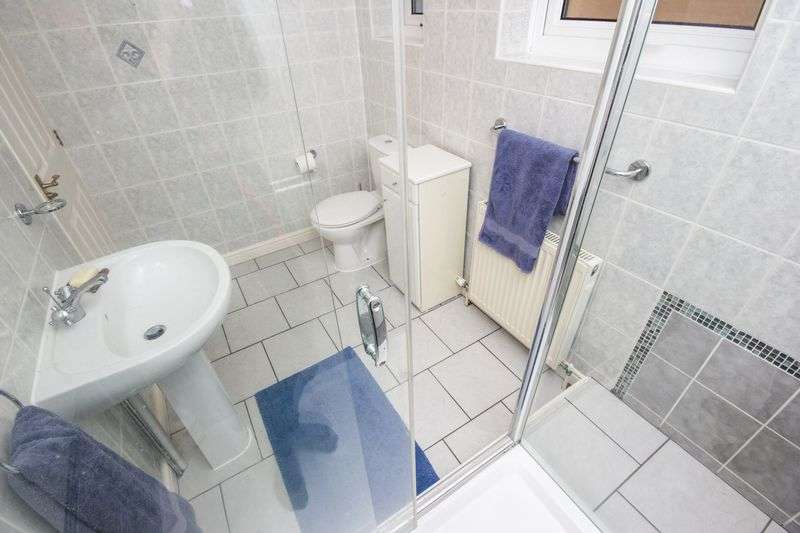 3 bed Bungalow for sale in Poplar Close - Photo 7 (Property Image 11)