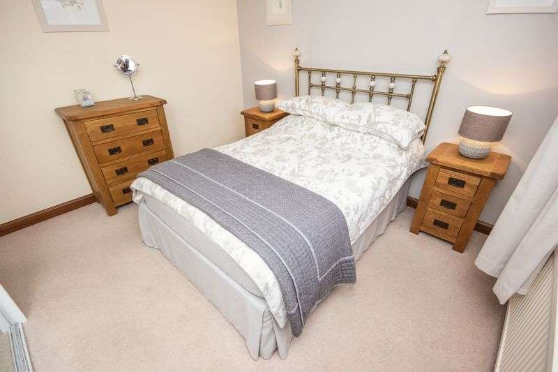 3 bed Bungalow for sale in Poplar Close - Photo 10 (Property Image 12)