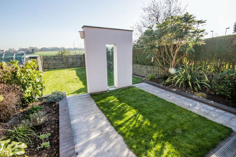 4 bed House for sale in Fitzwilliam Street - Photo 41 (Property Image 1)