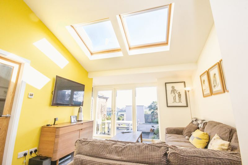 4 bed House for sale in Fitzwilliam Street - Photo 66 (Property Image 10)