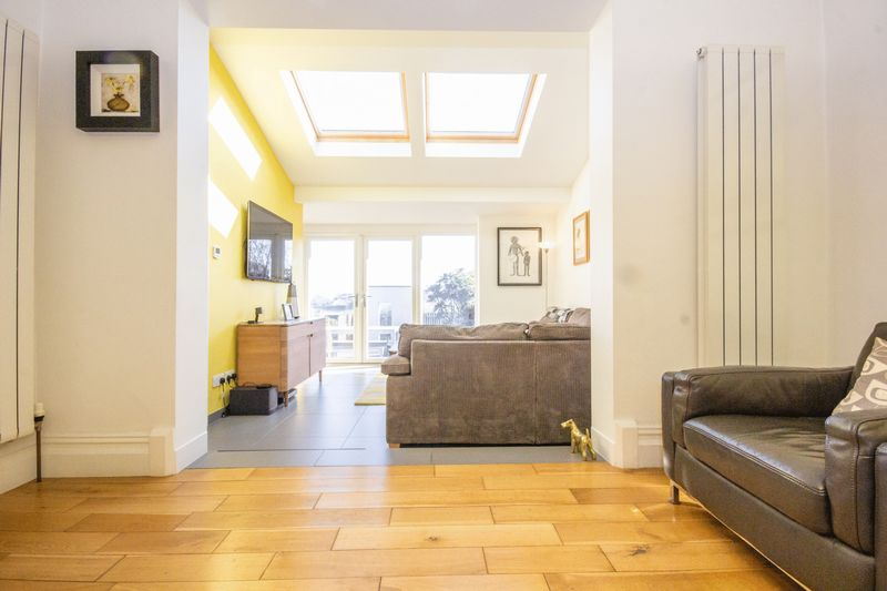 4 bed House for sale in Fitzwilliam Street - Photo 67 (Property Image 11)