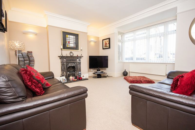 4 bed House for sale in Fitzwilliam Street - Photo 34 (Property Image 16)
