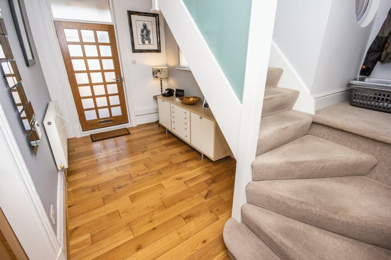 4 bed House for sale in Fitzwilliam Street - Photo 35 (Property Image 17)
