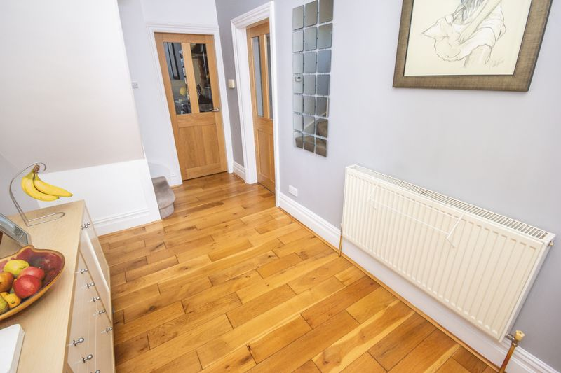 4 bed House for sale in Fitzwilliam Street - Photo 36 (Property Image 18)