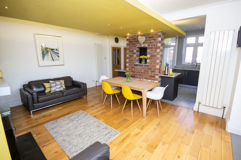 4 bed House for sale in Fitzwilliam Street - Photo 69 (Property Image 2)