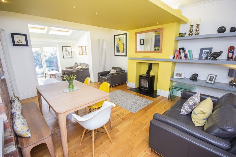 4 bed House for sale in Fitzwilliam Street - Photo 72 (Property Image 3)
