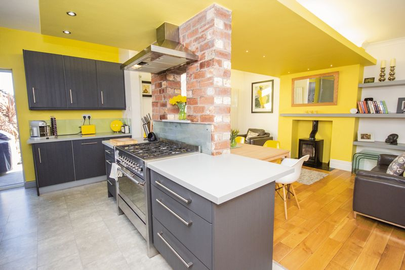 4 bed House for sale in Fitzwilliam Street - Photo 74 (Property Image 4)