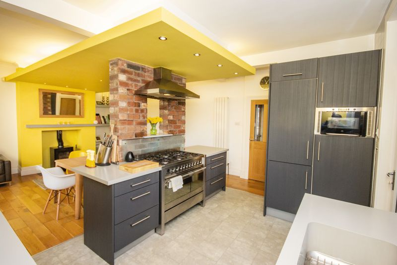 4 bed House for sale in Fitzwilliam Street - Photo 75 (Property Image 5)