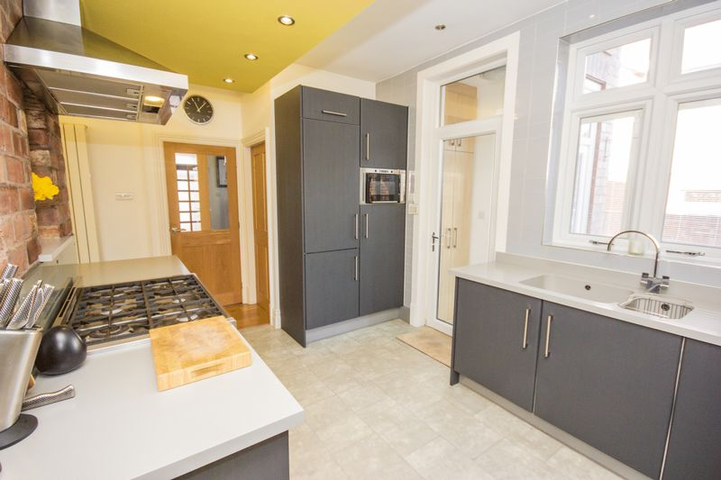 4 bed House for sale in Fitzwilliam Street - Photo 76 (Property Image 6)