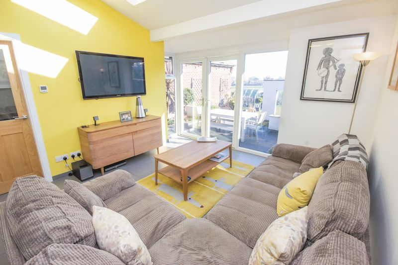 4 bed House for sale in Fitzwilliam Street - Photo 65 (Property Image 8)