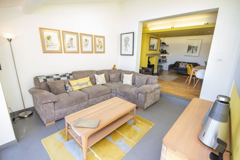 4 bed House for sale in Fitzwilliam Street - Photo 62 (Property Image 9)