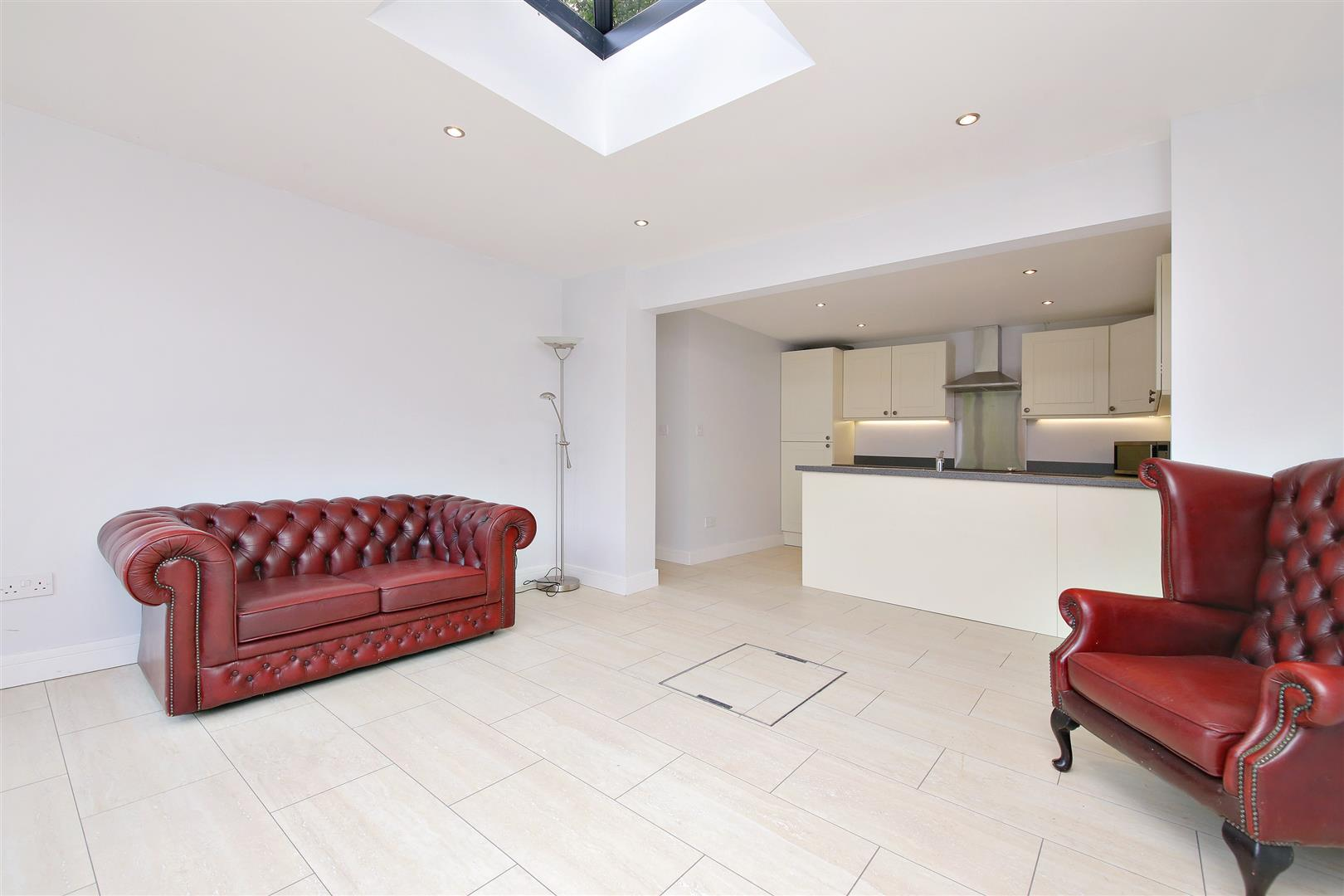 3 bed for sale in Station Road, Bricket Wood - (Property Image 7)