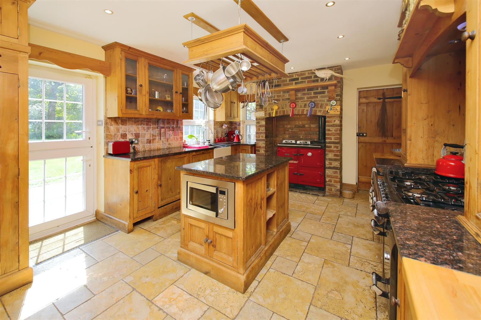 3 bed for sale in Station Road, Bricket Wood - (Property Image 1)