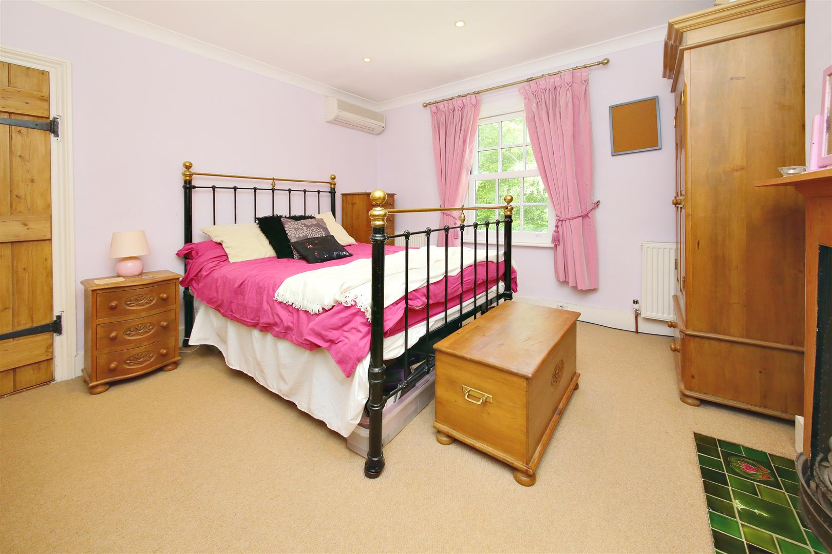 3 bed for sale in Station Road, Bricket Wood - (Property Image 4)