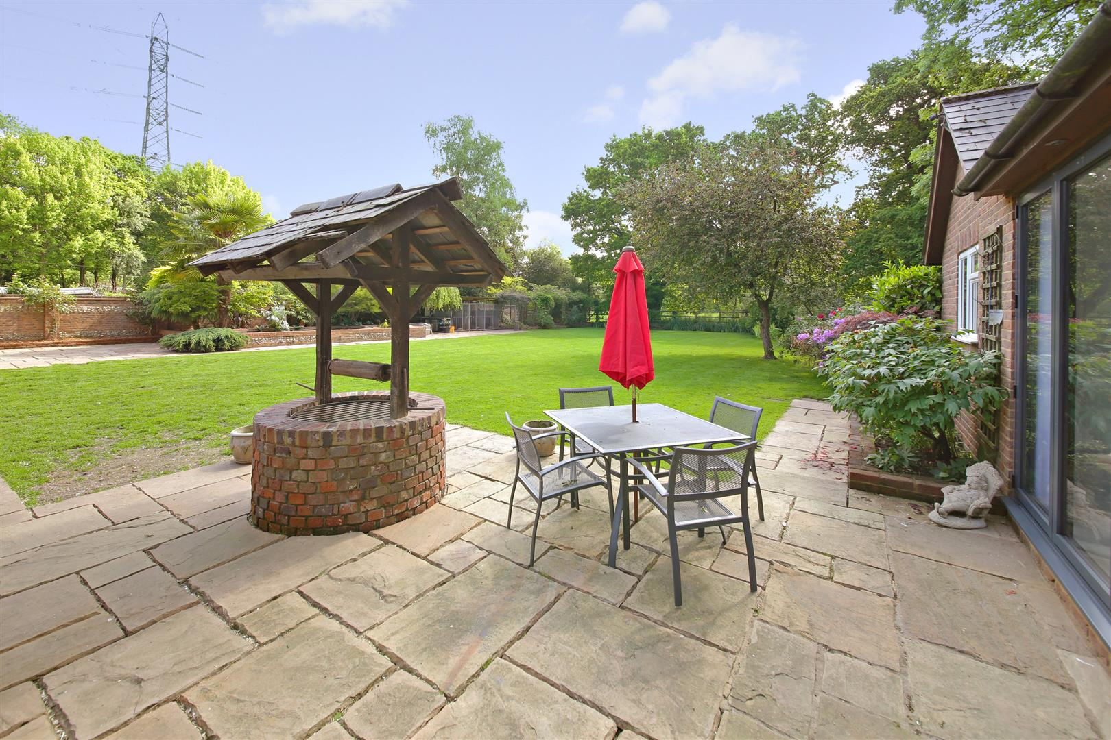 3 bed for sale in Station Road, Bricket Wood - (Property Image 12)