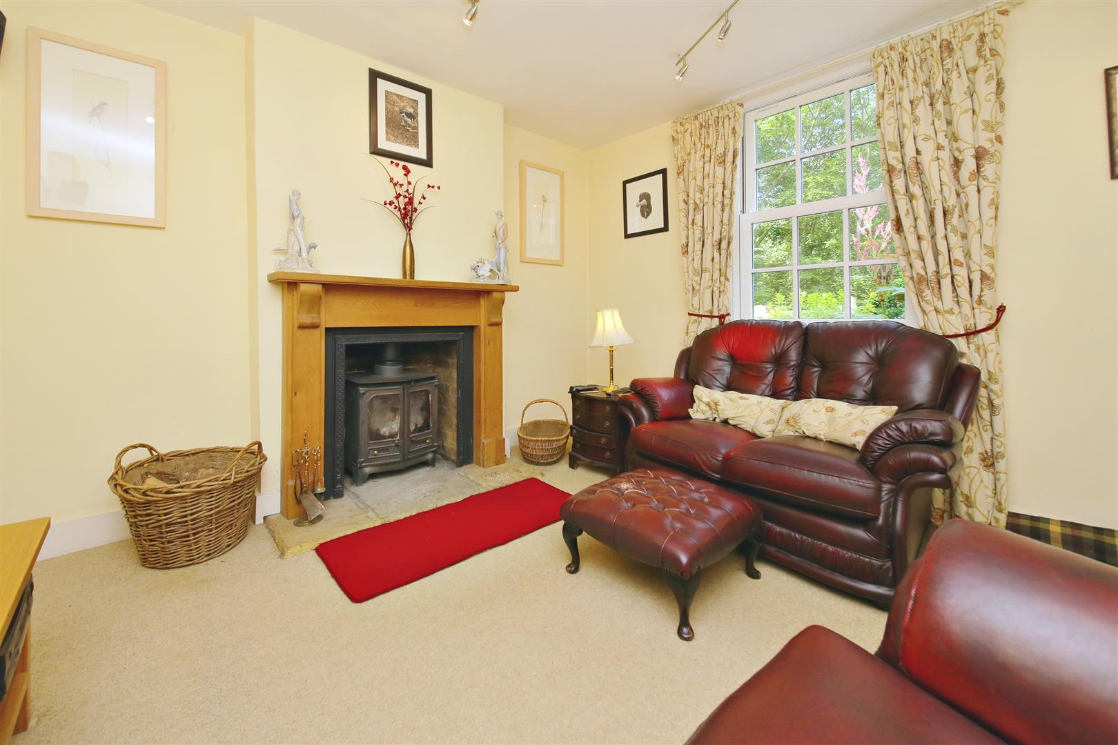 3 bed for sale in Station Road, Bricket Wood - (Property Image 2)