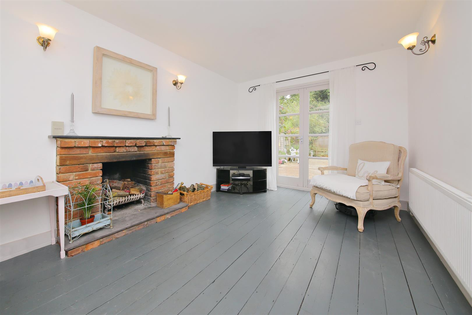 5 bed to rent in Letchmore Heath - (Property Image 5)