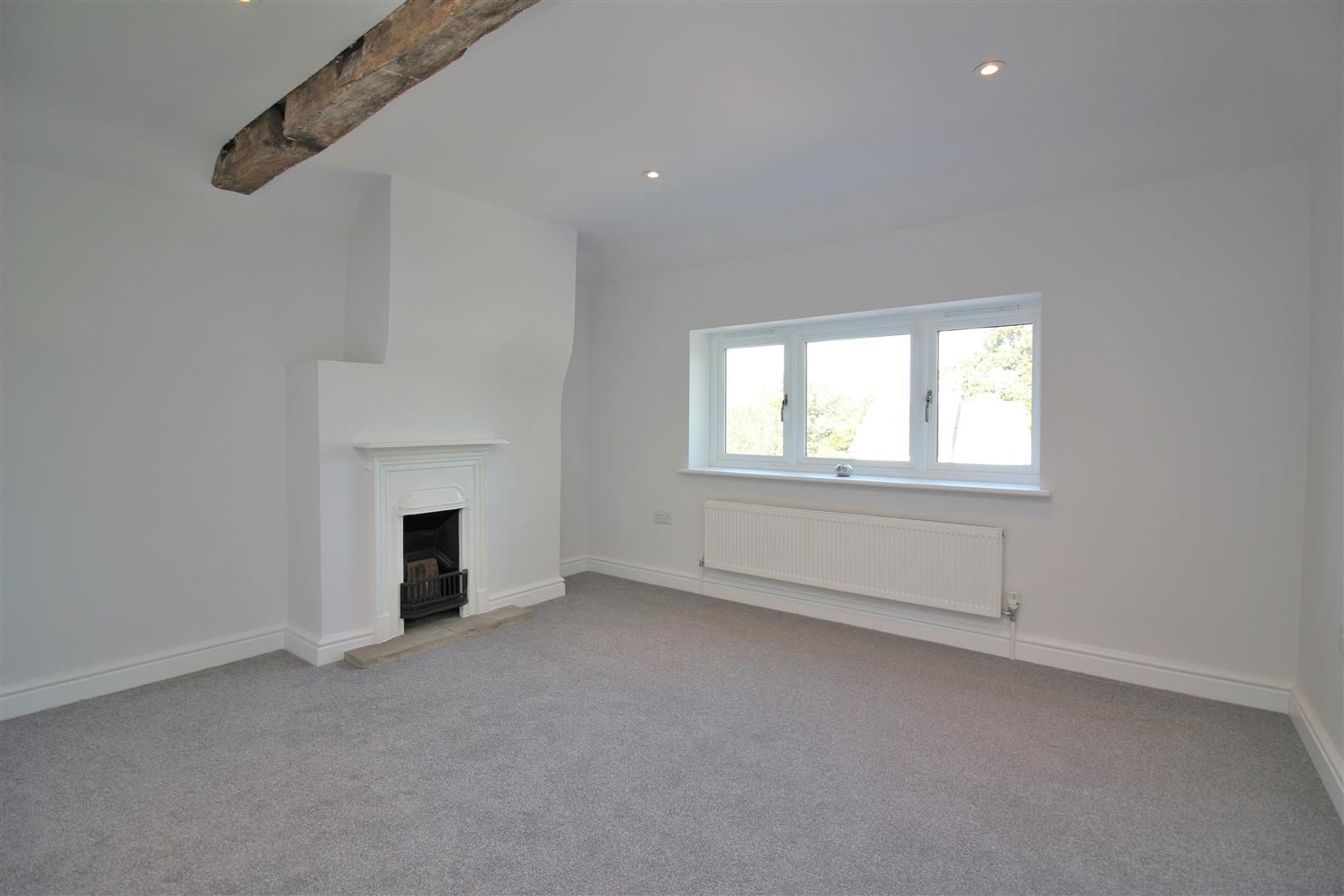 4 bed for sale in London Road, Shenley - (Property Image 7)