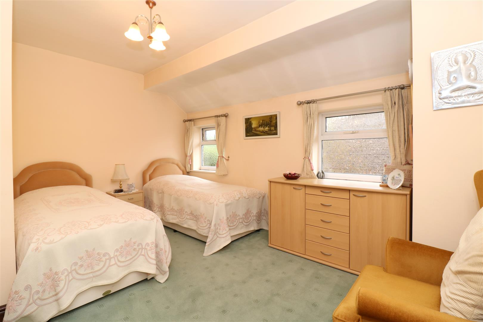 4 bed House for sale in Links Drive, Radlett - (Property Image 10)