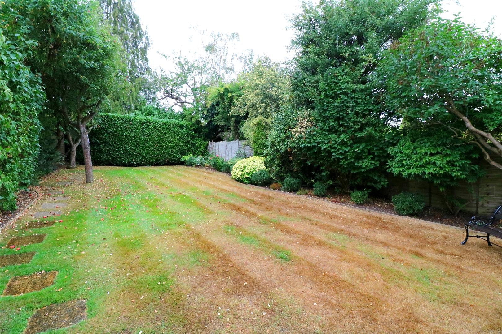 4 bed House for sale in Links Drive, Radlett - (Property Image 14)