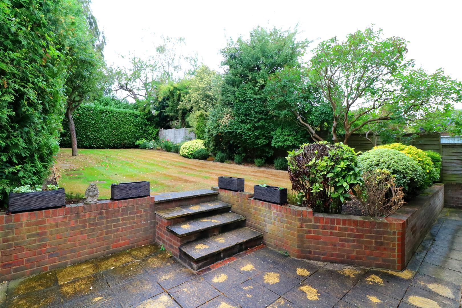 4 bed House for sale in Links Drive, Radlett - (Property Image 15)