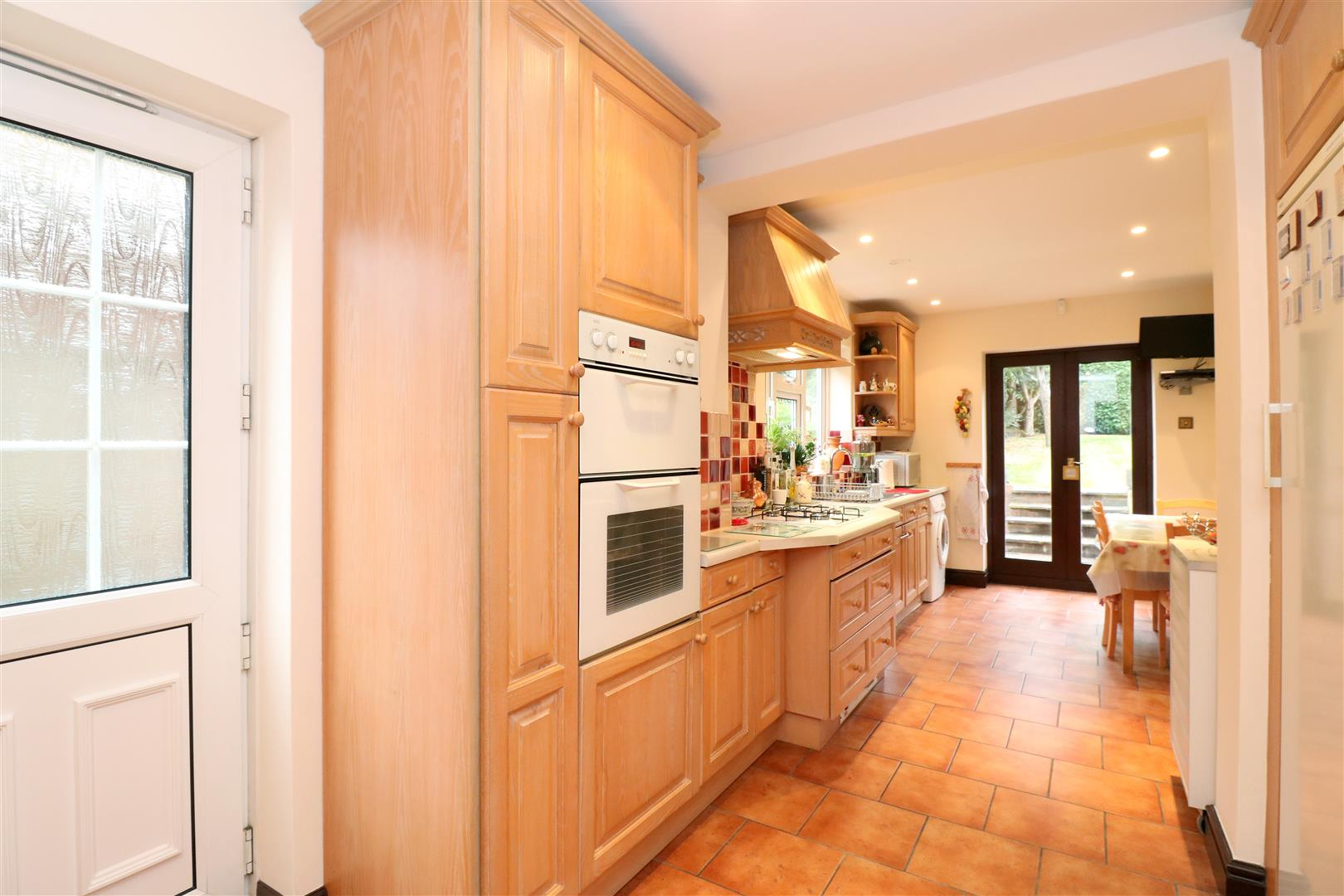 4 bed House for sale in Links Drive, Radlett - (Property Image 4)