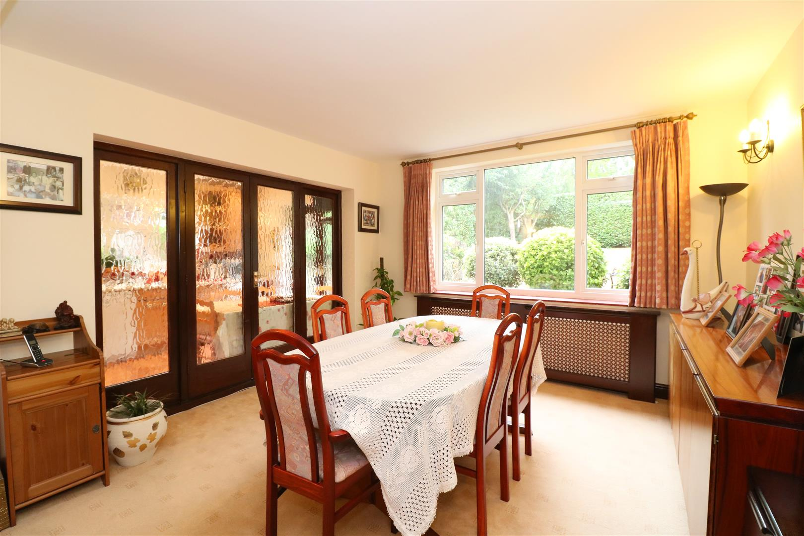 4 bed House for sale in Links Drive, Radlett - (Property Image 5)