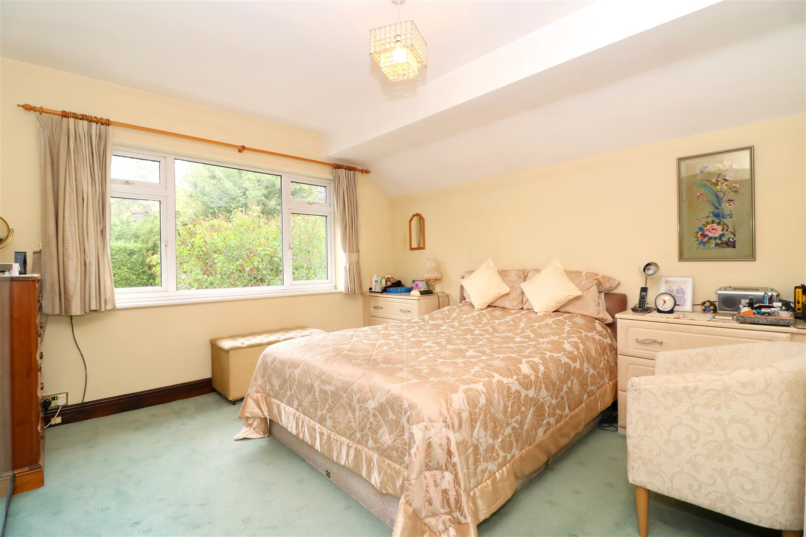 4 bed House for sale in Links Drive, Radlett - (Property Image 7)