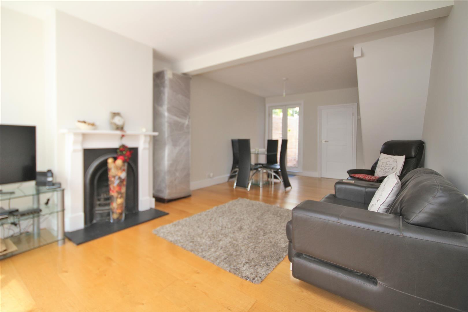 2 bed to rent - (Property Image 1)
