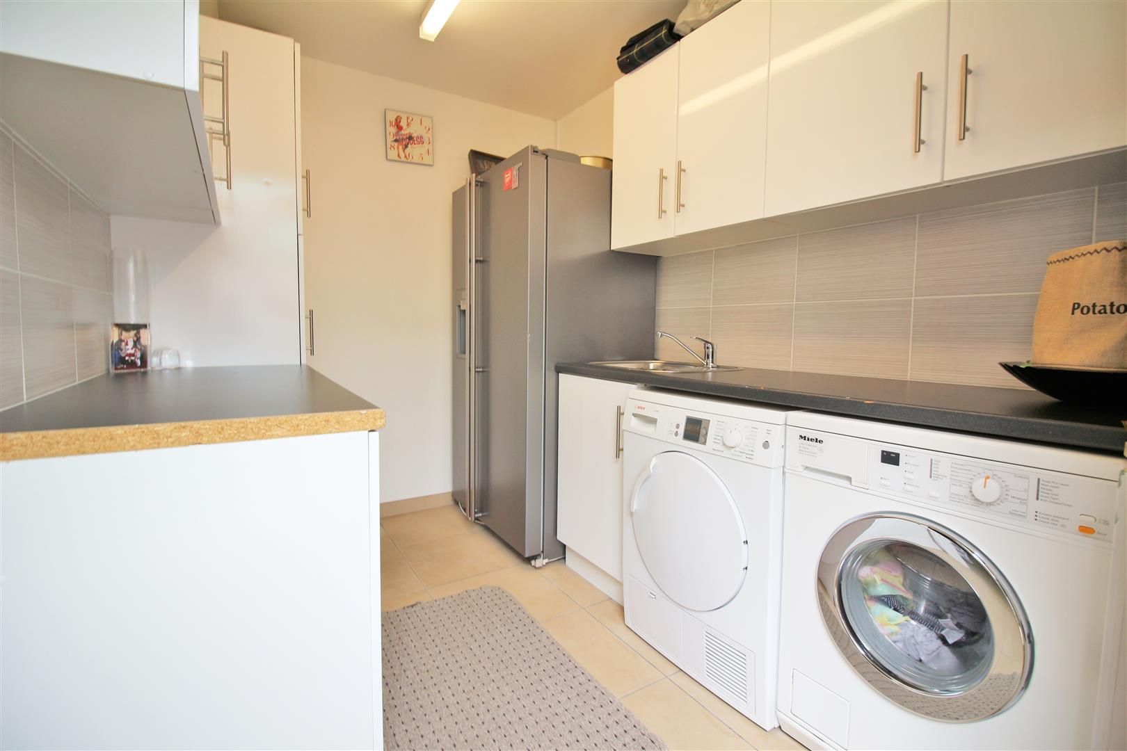 4 bed to rent in Leavesden - (Property Image 20)