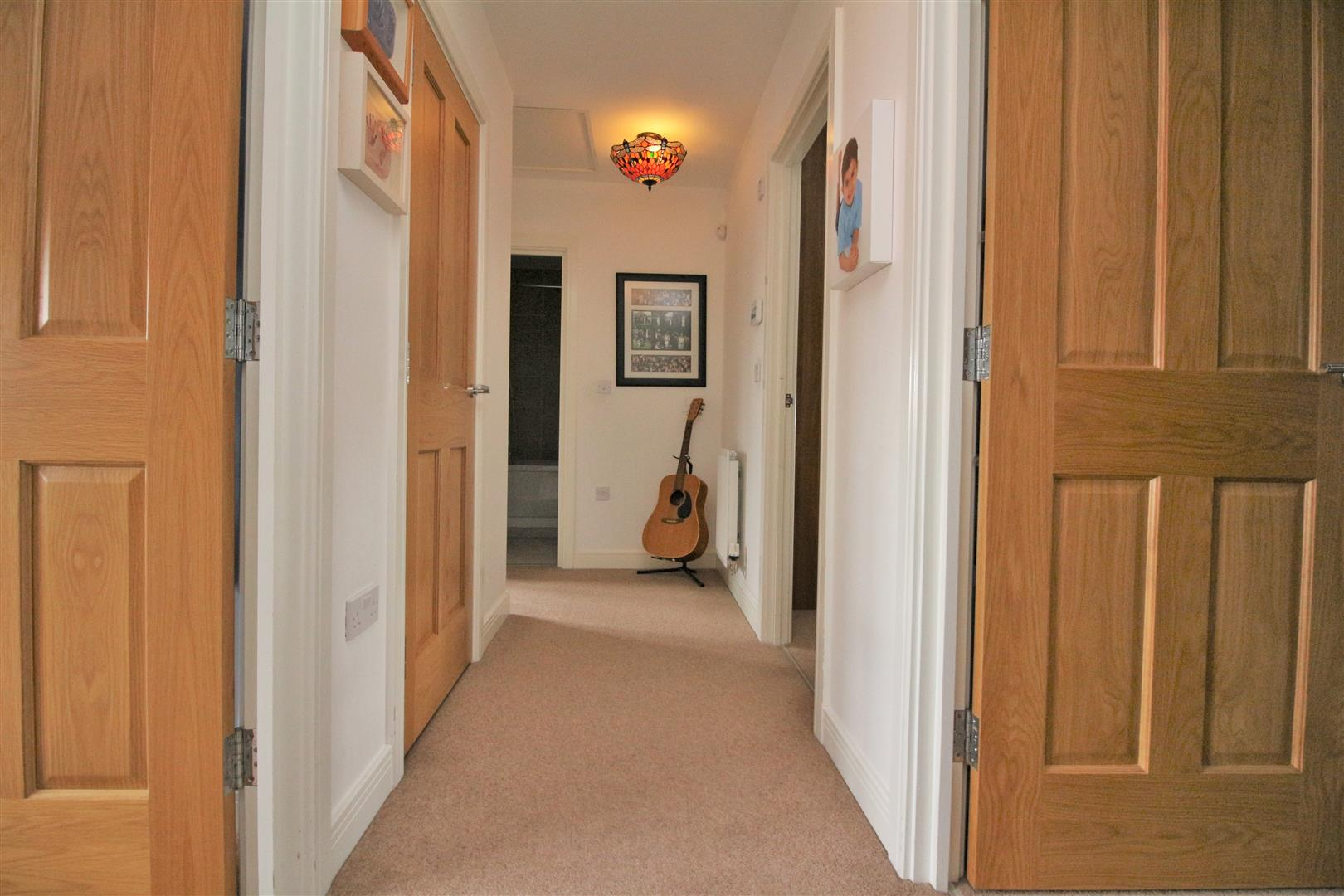 4 bed to rent in Leavesden - (Property Image 12)