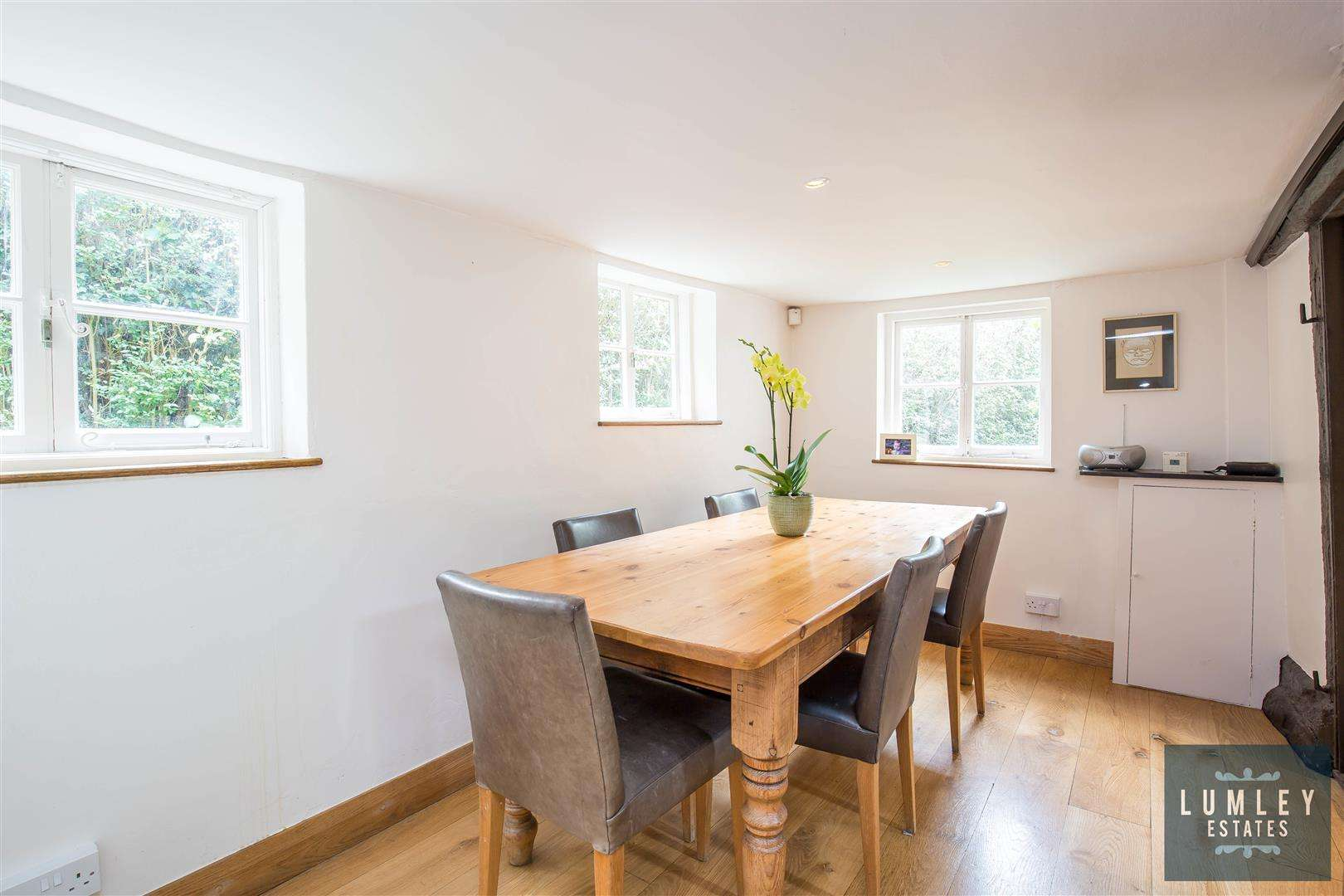 4 bed for sale in Park Street - (Property Image 3)