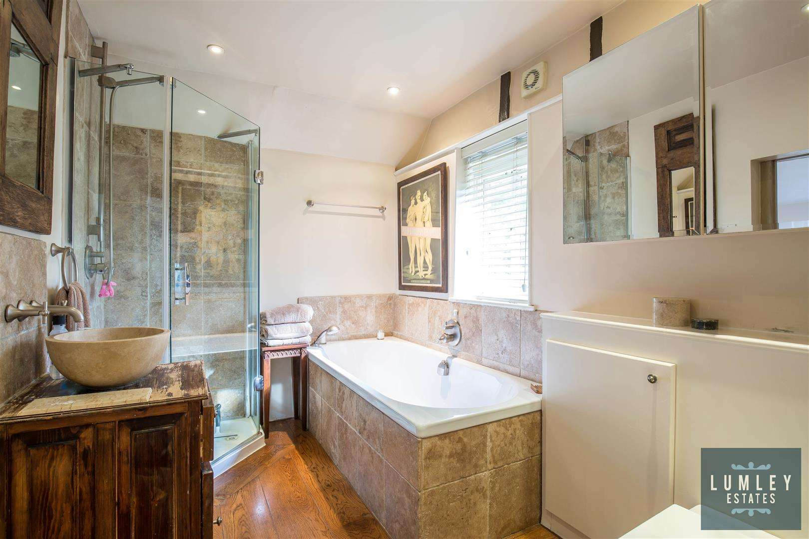 4 bed for sale in Park Street - (Property Image 8)