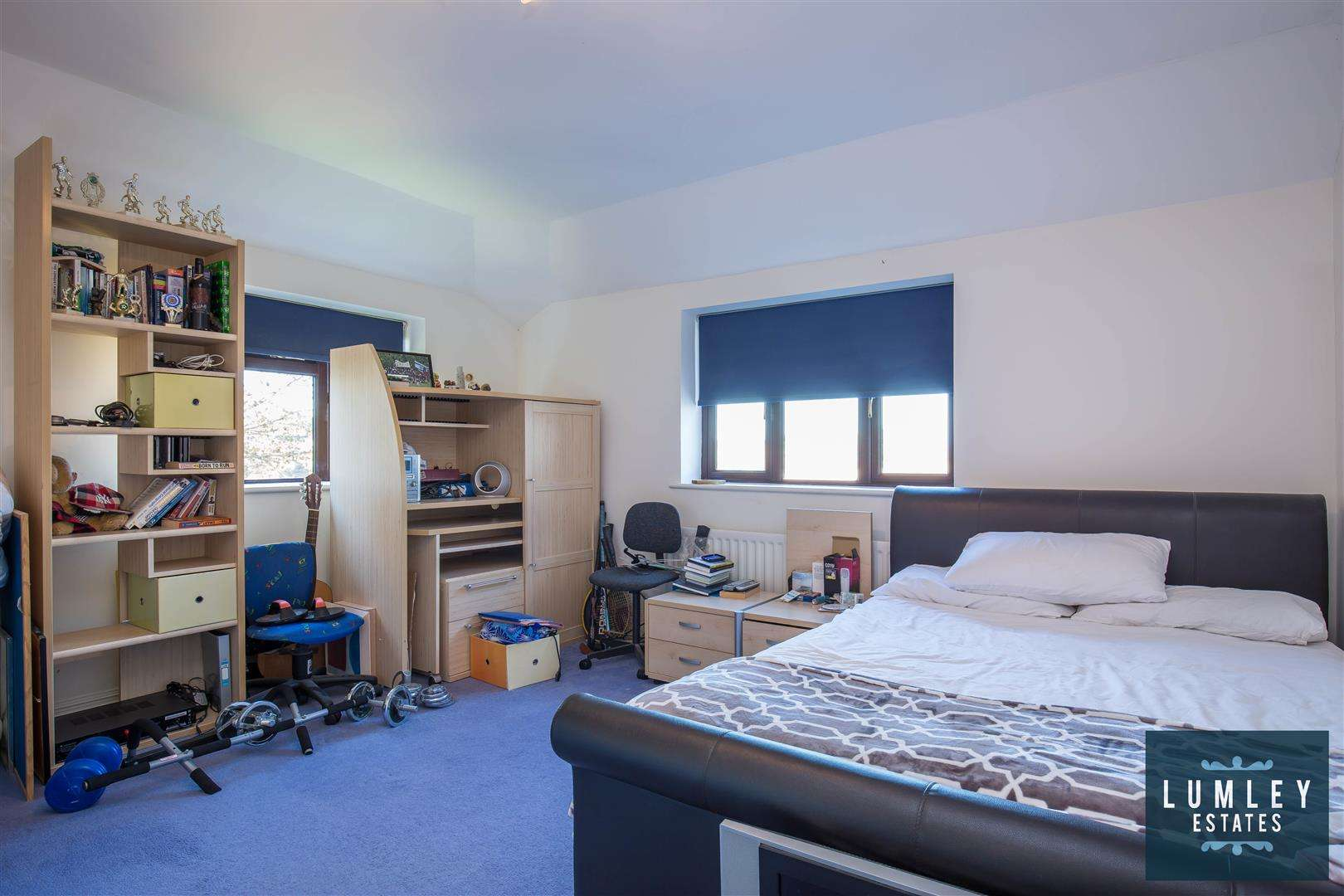 6 bed to rent - (Property Image 10)